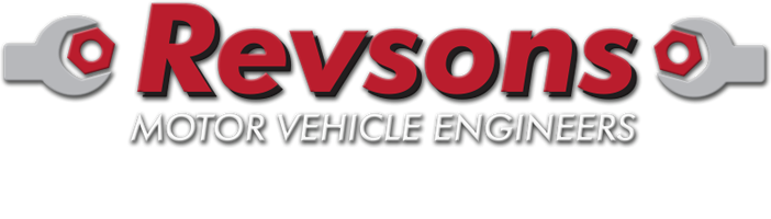 Revsons MOT and Tyre Centre